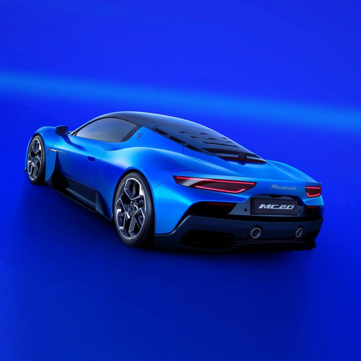 MaseratiMC20_2021_61
