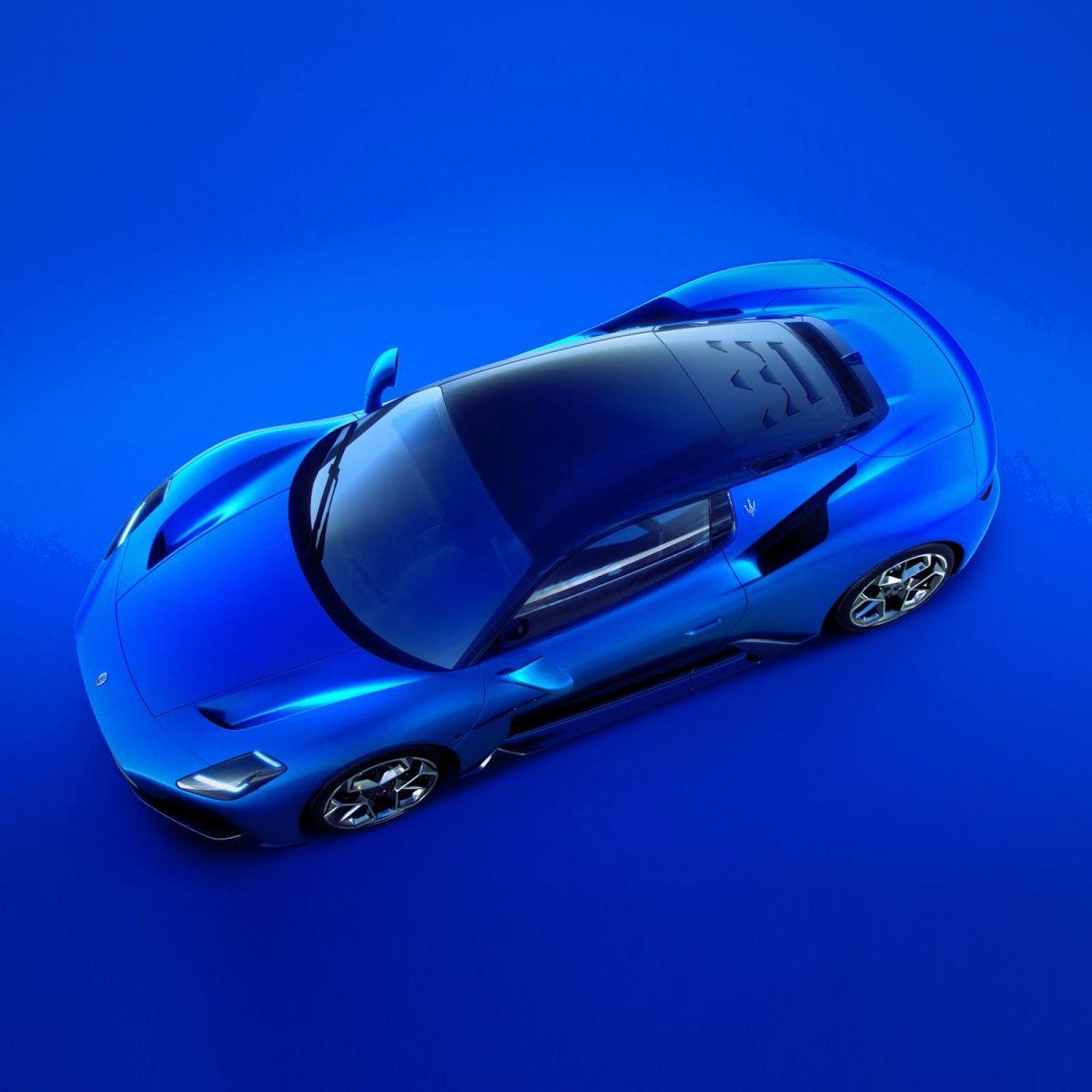MaseratiMC20_2021_62