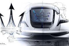 MaseratiMC20_2021_02