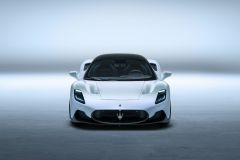 MaseratiMC20_2021_06