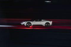 MaseratiMC20_2021_07
