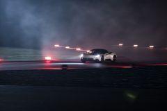 MaseratiMC20_2021_08