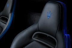 MaseratiMC20_2021_14
