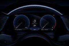 MaseratiMC20_2021_20