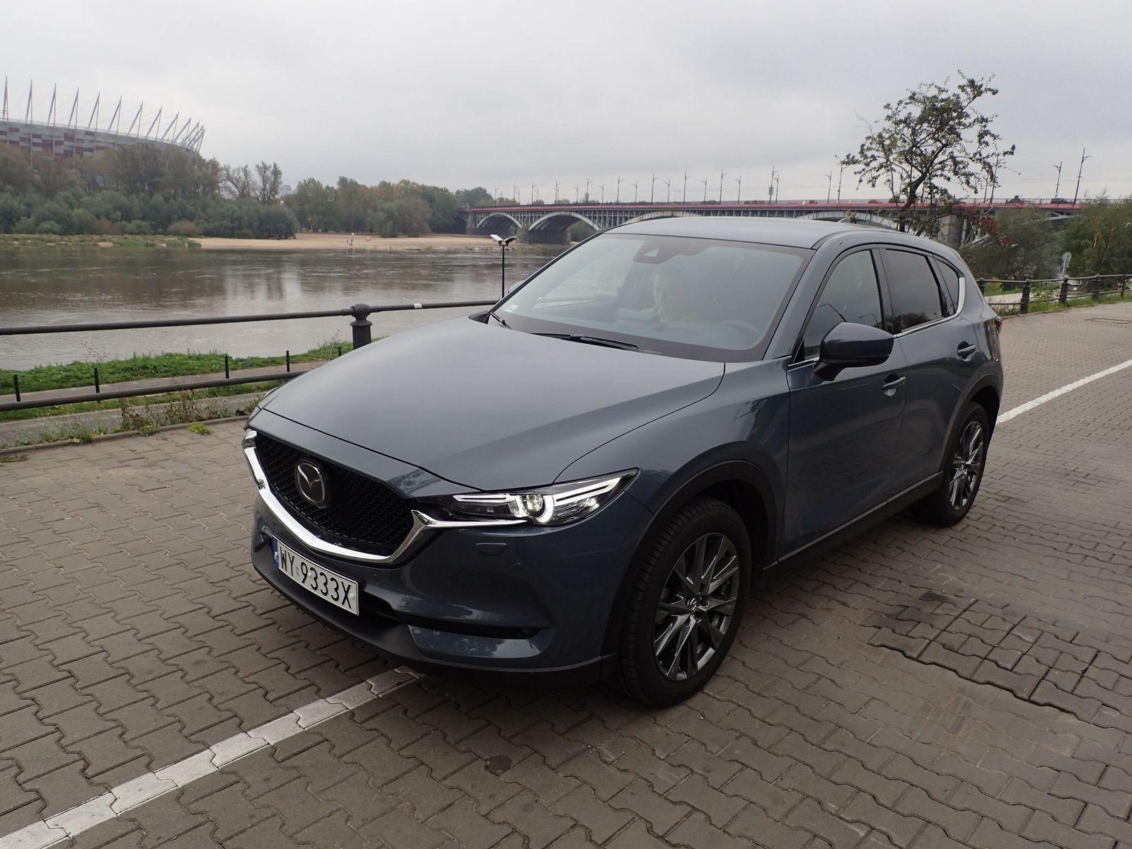 MazdaCX-5_test2020_AutoRok_01