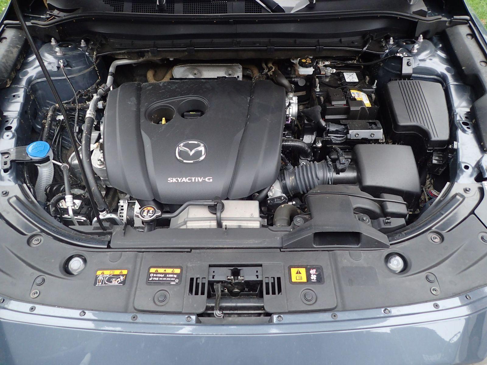 MazdaCX-5_test2020_AutoRok_05