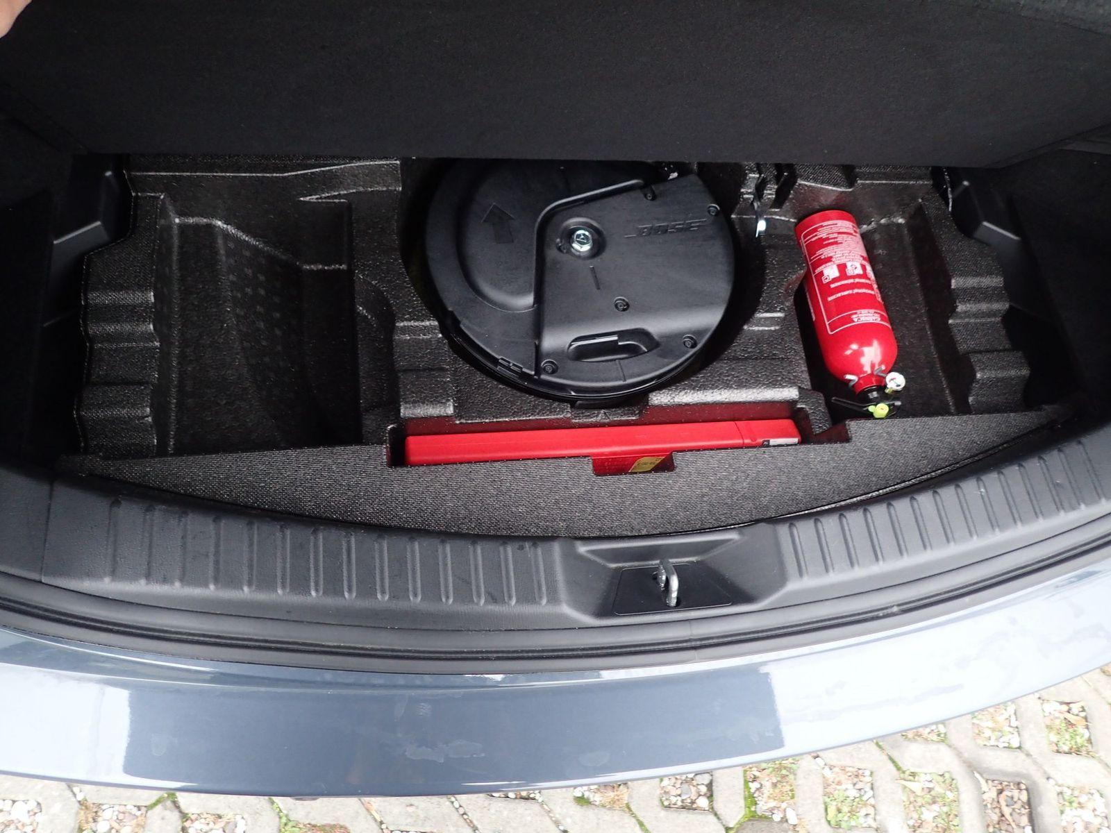 MazdaCX-5_test2020_AutoRok_09