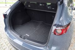 MazdaCX-5_test2020_AutoRok_08