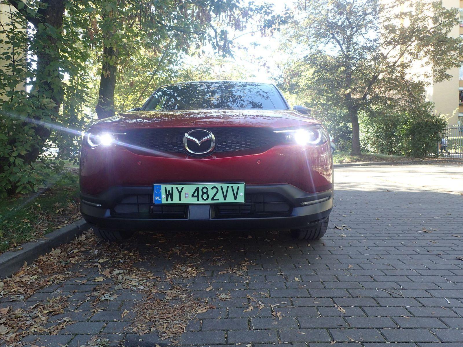 MazdaMX-30_Test_2020_10