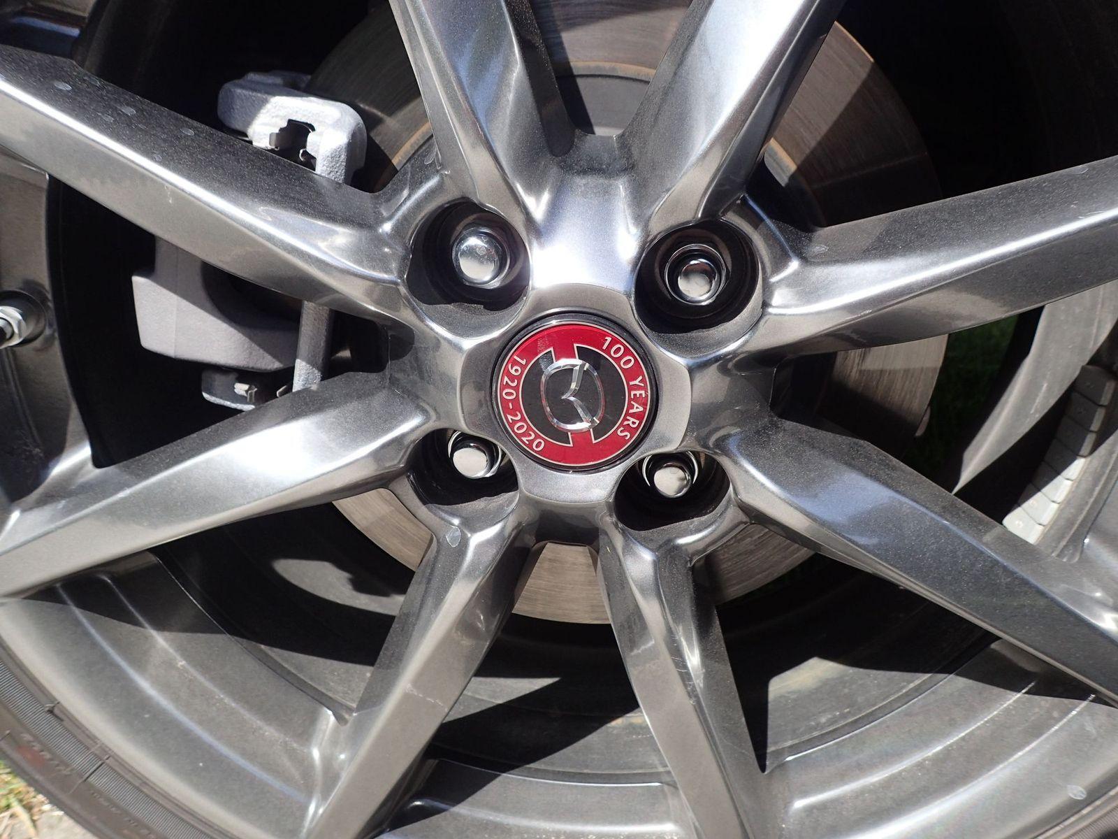 Mazda_MX-5_test2021_13