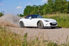 Mazda_MX-5_test2021_01