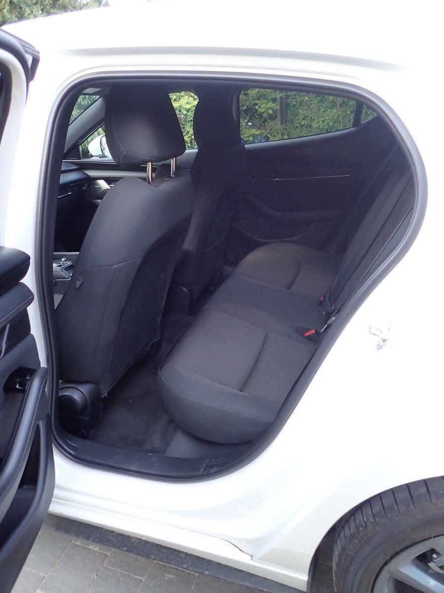 Mazda3_Test_AutoRok_2019_07_1