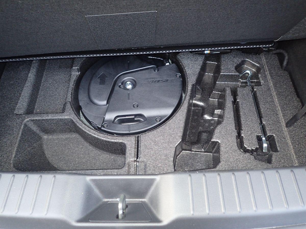 Mazda3_Test_AutoRok_2019_09_1
