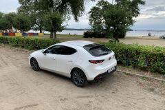 Mazda3_Test_AutoRok_2019_03_1