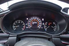 Mazda3_Test_AutoRok_2019_05_1