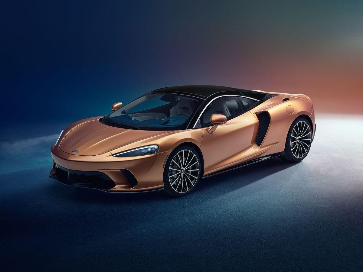 McLarenGT_2019_AutoRok_27