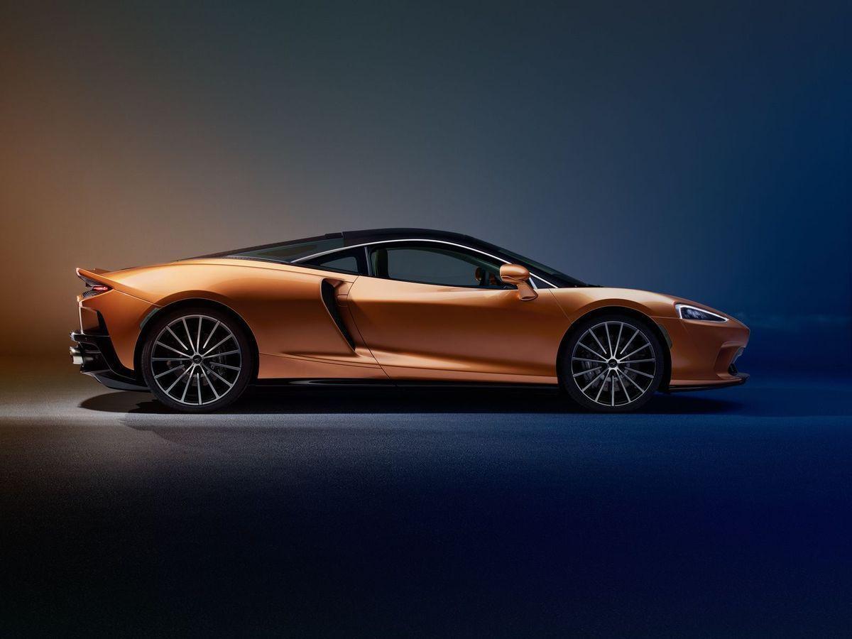 McLarenGT_2019_AutoRok_29