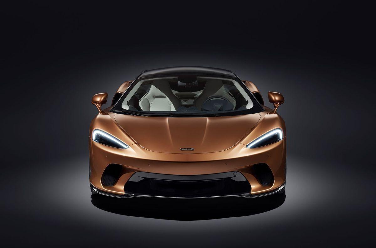 McLarenGT_2019_AutoRok_33