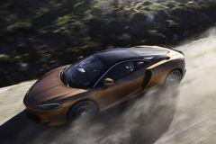 McLarenGT_2019_AutoRok_11