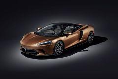 McLarenGT_2019_AutoRok_30