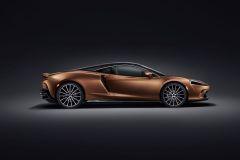 McLarenGT_2019_AutoRok_31