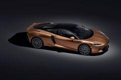 McLarenGT_2019_AutoRok_32