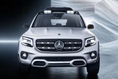 MercedesGLB_AutoRok_2019_05