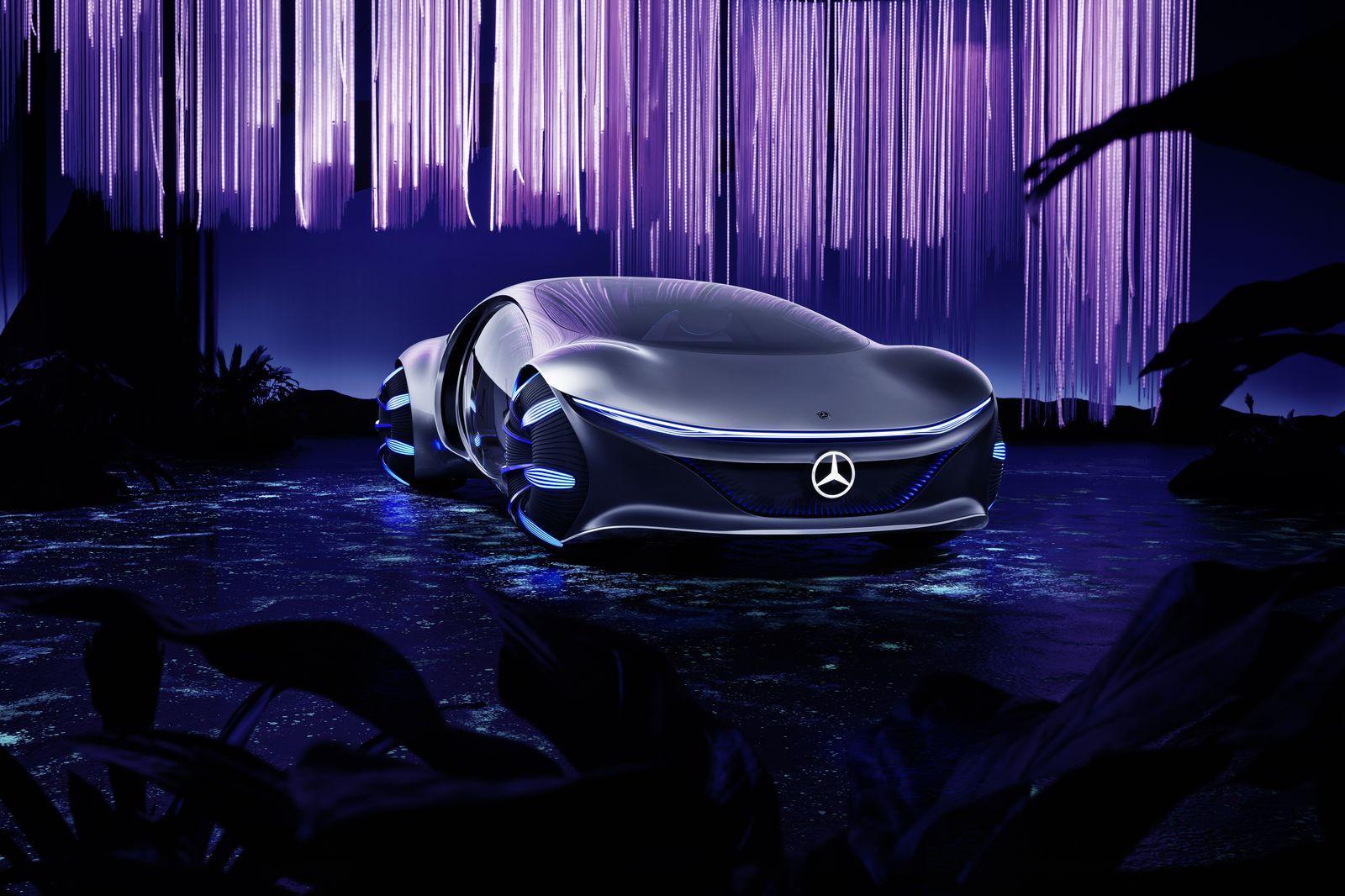 MercedesBenzVisionAVTR_2021_05