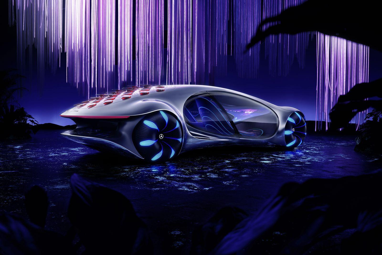 MercedesBenzVisionAVTR_2021_06