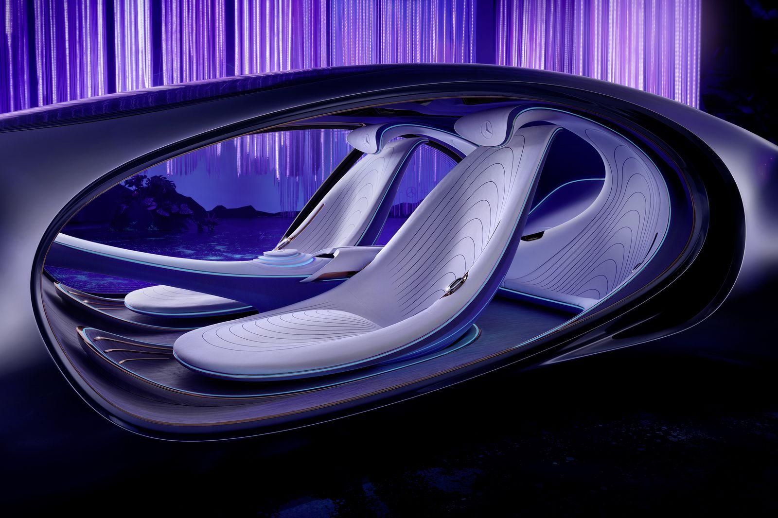 MercedesBenzVisionAVTR_2021_09