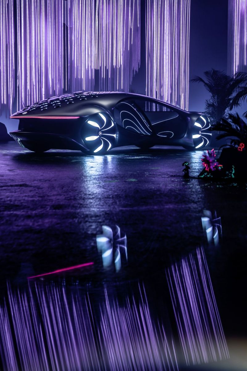 MercedesBenzVisionAVTR_2021_13