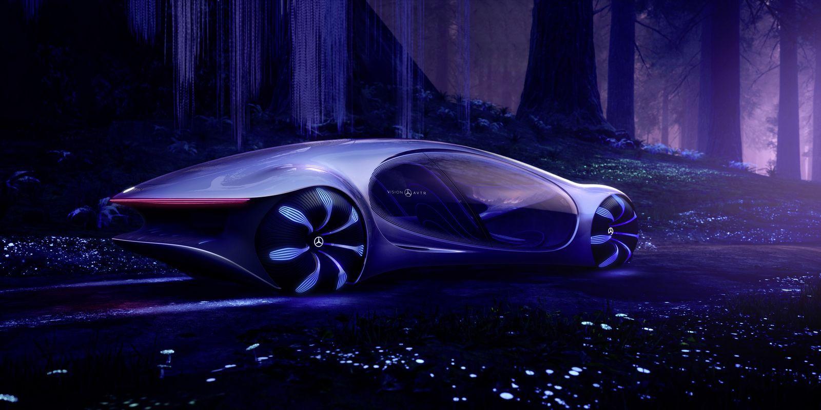 MercedesBenzVisionAVTR_2021_15