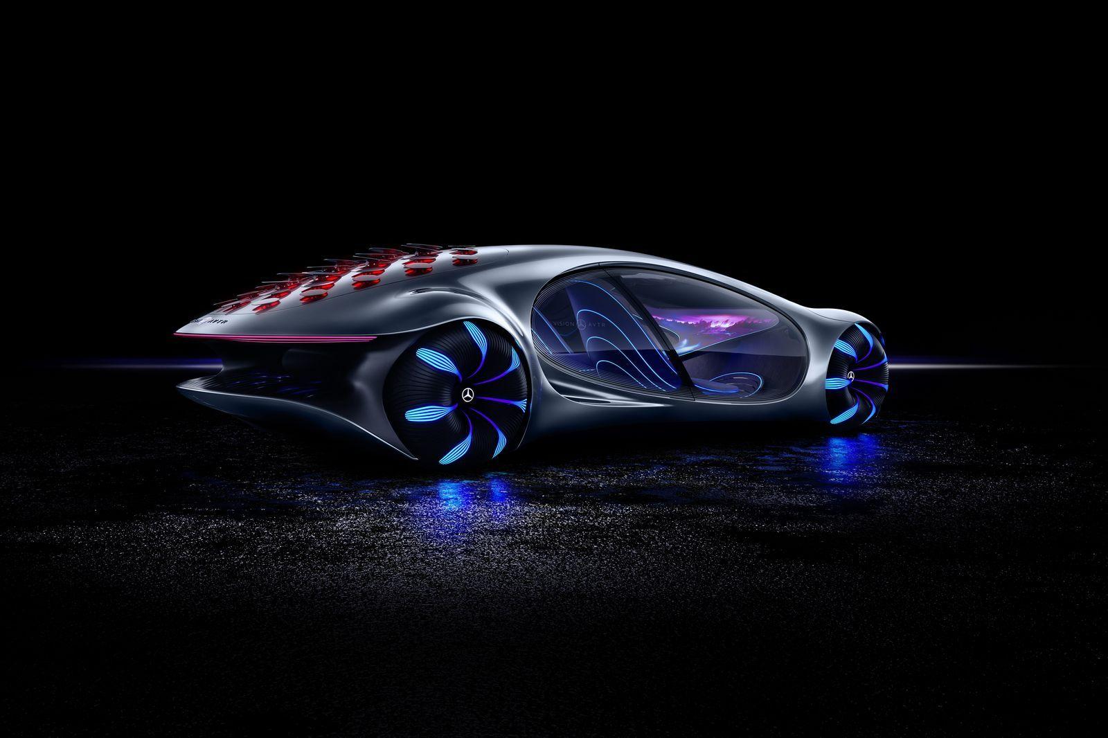 MercedesBenzVisionAVTR_2021_22
