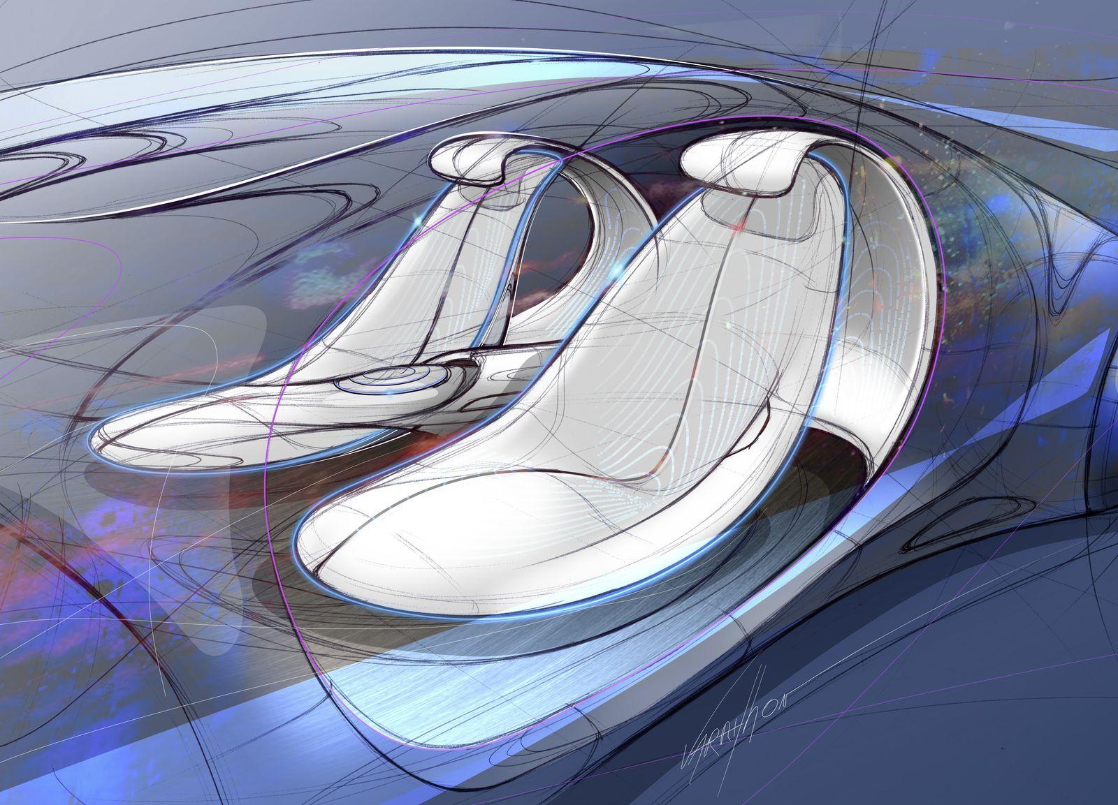 MercedesBenzVisionAVTR_2021_25