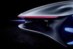 MercedesBenzVisionAVTR_2021_23