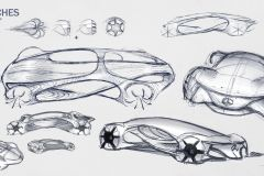 MercedesBenzVisionAVTR_2021_27