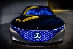 MercedesEQS_AutoRok_2019_17