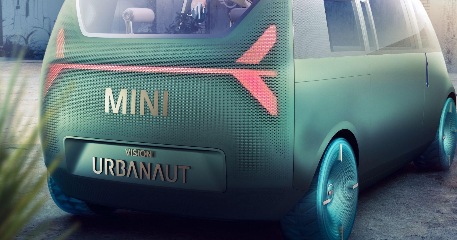 MiniVisionUrbanaut_2020_09