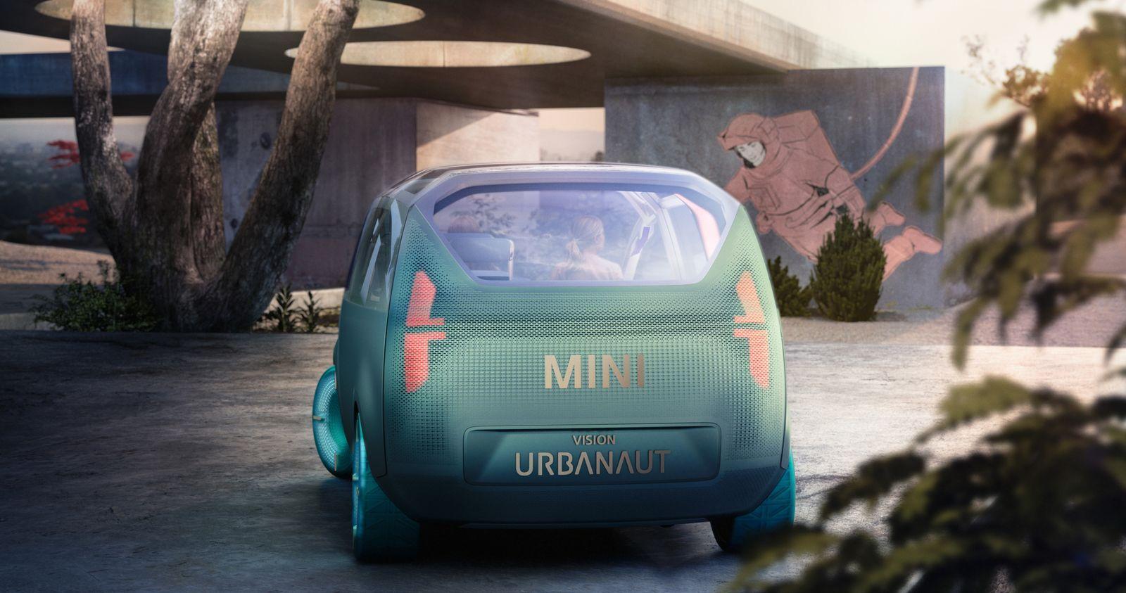 MiniVisionUrbanaut_2020_11