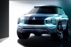 MitsubishiEngelbergTourer_AutoRok_2019__14