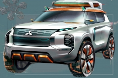 MitsubishiEngelbergTourer_AutoRok_2019__17