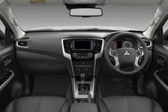 Mitsubishi_L200_AutoRok_2018_17