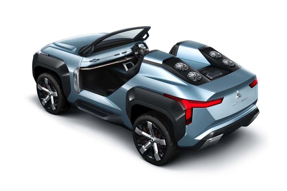Mitsubishi_MI-Tech_AutoRok_2019_04