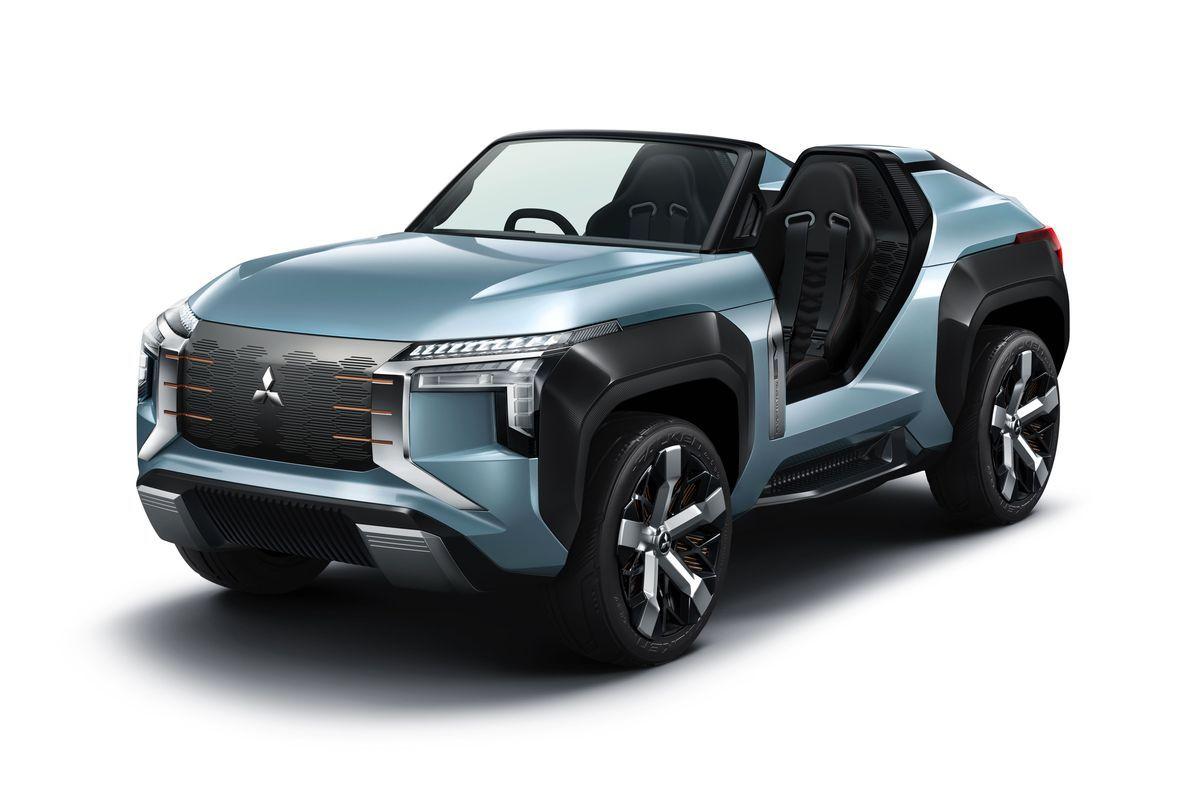 Mitsubishi_MI-Tech_AutoRok_2019_06
