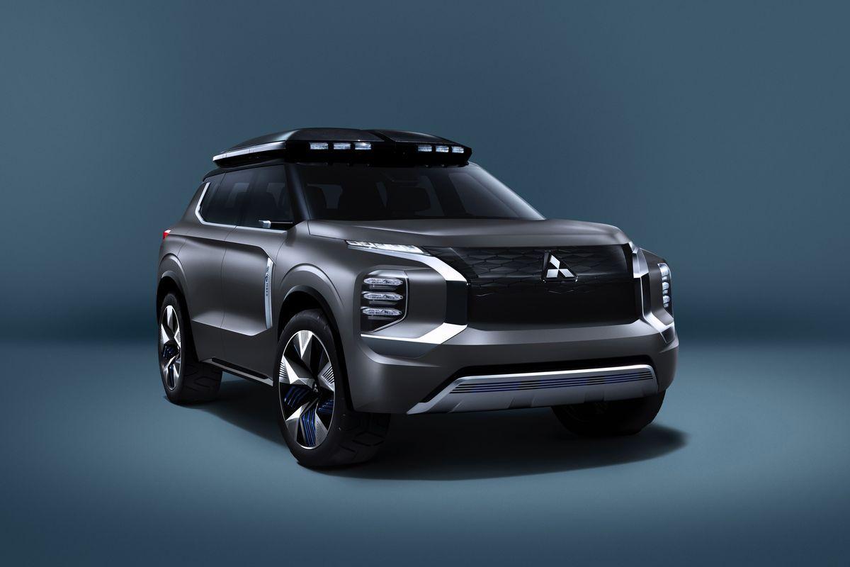 Mitsubishi_MI-Tech_AutoRok_2019_15