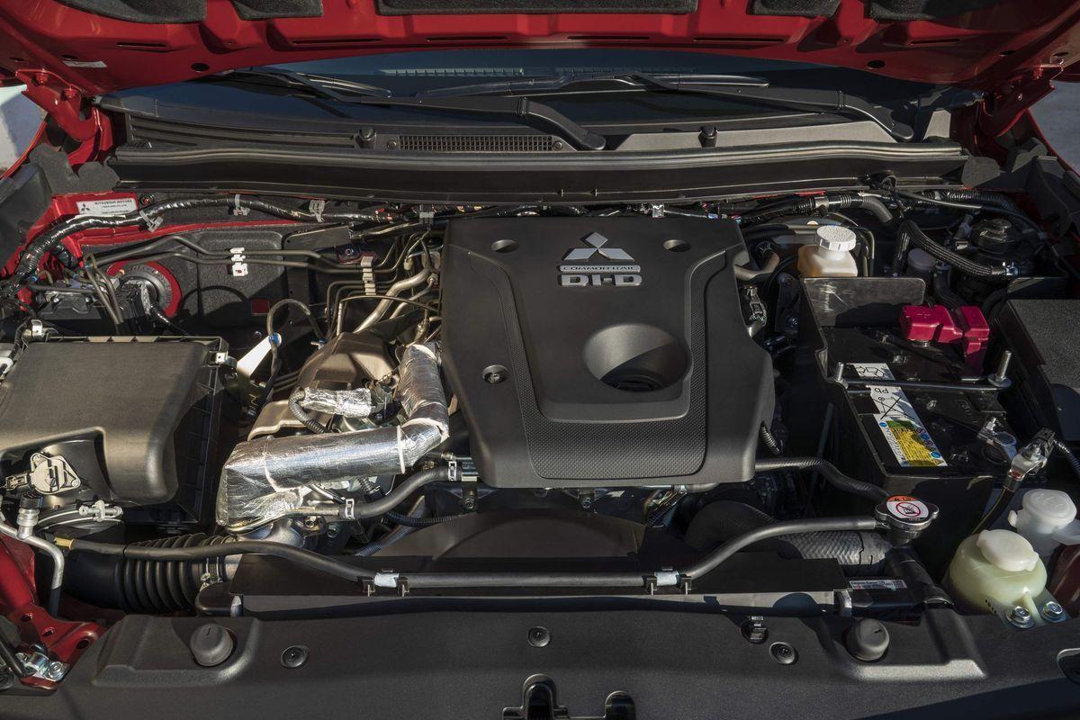 MitsubishiL200_2019_AutoRok_10