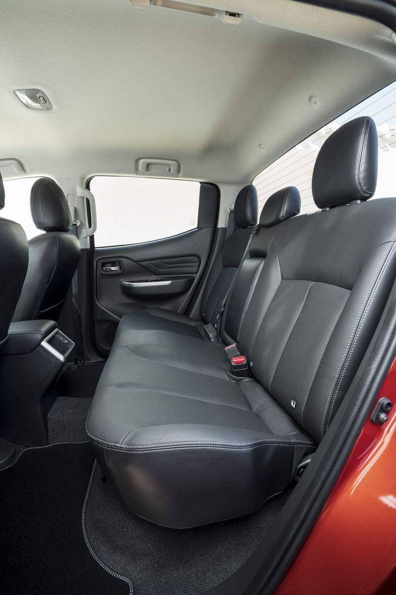 MitsubishiL200_2019_AutoRok_16
