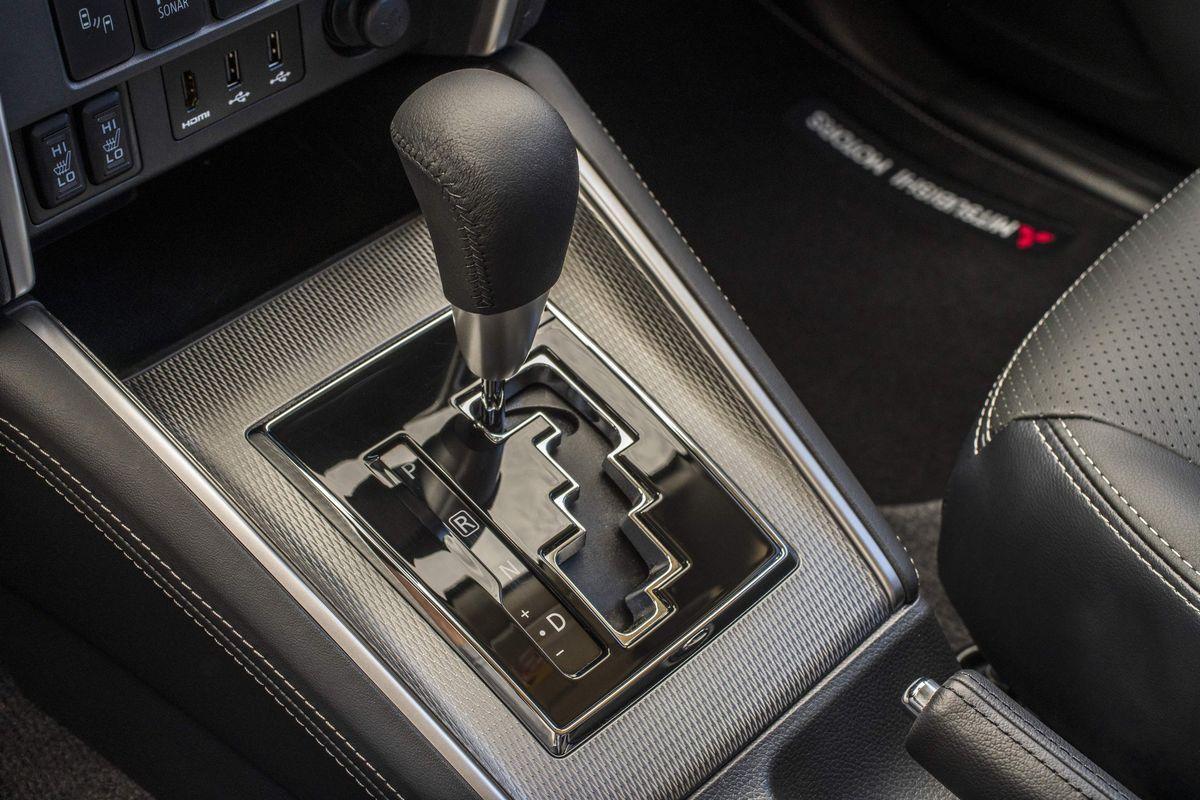 MitsubishiL200_2019_AutoRok_19