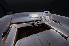 Nissan-IMk_AutoRok_2019_13