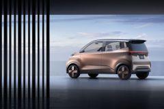Nissan-IMk_AutoRok_2019_14